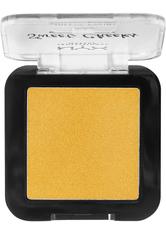 NYX Professional Makeup Powder Blusher Blush Glow 5ml (Various Shades) - Silence is Golden