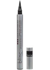BLINC - blinc Liquid Eyeliner Pen - Black 0.7ml - EYELINER