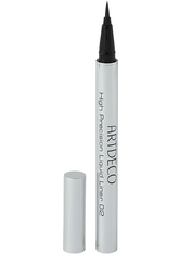 Artdeco Look Herbst- Winterlook 2018 High Precision Liquid Liner Nr. 02 0,55 ml