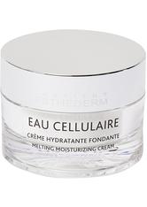 Institut Esthederm Cellular Water Anti-Pollution Face Cream 50ml