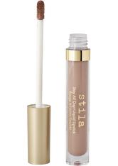 STILA - Stay All Day Liquid Lipstick  - Caramello - LIQUID LIPSTICK