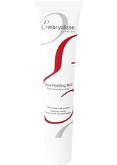 Embryolisse Gentle Night Peeling Care Radiance Secret 40ml