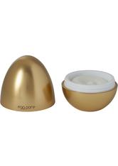 TONYMOLY Egg Pore Silky Smooth Balm Primer  no_color