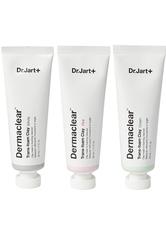 DR. JART+ - Dr. Jart+ Dermaclear  Gesichtspflegeset 1.0 st - PFLEGESETS