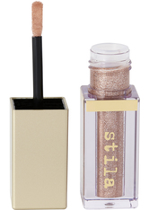 STILA - Magnificent Metals Glitter & Glow Highlighter - Kitten - LIDSCHATTEN