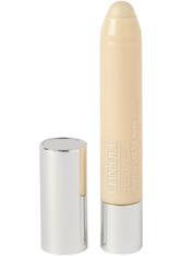 Clinique Chubby Stick Shadow Tint für die Augen 3g - Grandest Gold