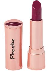 Revolution X Friends Lipstick Phoebe