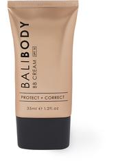 BALI BODY - BB Cream SPF15  Fair - BB - CC CREAM