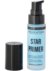Revolution - Primer - Star Primer