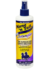 MANE N TAIL - Mane 'n Tail Detangler 355ml - LEAVE-IN PFLEGE