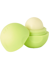 EOS - Smooth Sphere Honeysuckle Honeydew Lip Balm - LIPPENBALSAM