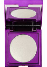 bPerfect Gesichts-Make-up BPerfect Cosmetics x Stacey Marie Carnival Tahiti Get Wet Cream Highlight  10.0 g