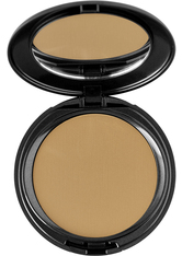 Cover FX Pressed Mineral Foundation 12g (Various Shades) - G+50
