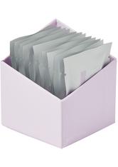 HYPERFADE™ Patch Kit