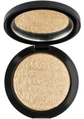 MELT COSMETICS - Digital Dust Highlight - Gold Ore - HIGHLIGHTER