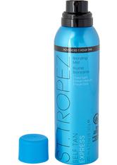 St. Tropez Self Tan Express Advanced Bronzing Selbstbräunungsspray  200 ml