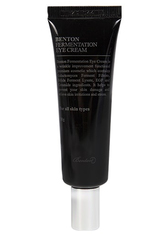 Benton Gesichtspflege BENTON Fermentation Eye Cream Augencreme 30.0 g