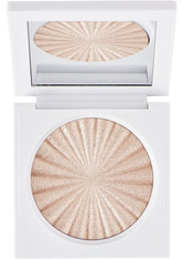 OFRA - Highlighter Blissful - HIGHLIGHTER