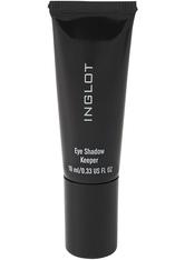INGLOT Eye Shadow Keeper Eyeshadow Base  Lightly Tinted
