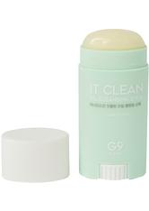 G9 Skin Produkte IT CLEAN OIL CLEANSING STICK Reinigungsoel 35.0 g