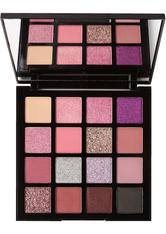 L.A. GIRL - Break Free Eyeshadow Palette  This Is Me - Lidschatten