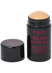 Blur Stick Plus