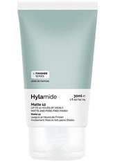 Hylamide Finisher Series Matte 12 Gesichtspflege 30.0 ml