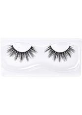 Miami Faux Mink Lashes - LILLY LASHES