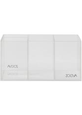 ZOEVA Make-up Taschen Classic Brush Holder Aufbewahrung 1.0 pieces