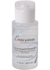 Embryolisse Eau De Beaute Rosamelis - Flower Waters Toner