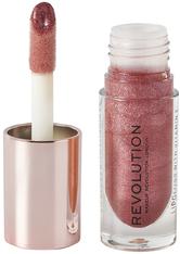 Shimmer Bomb Lip Gloss Distortion