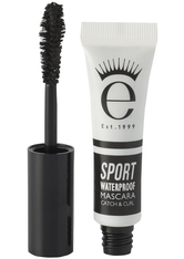 Eyeko Mini Sport Mascara - Travelsize