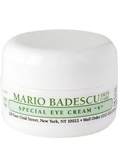 Special Eye Cream V