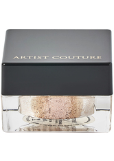 ARTIST COUTURE - Diamond Lights Finisher Spotlight Glitz - LIDSCHATTEN