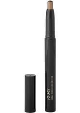 JOUER COSMETICS - Crème Eyeshadow Crayon - Baroque - LIDSCHATTEN