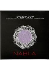 NABLA - Eyeshadow Refill  Selfish - LIDSCHATTEN
