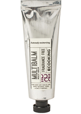 Ecooking Feuchtigkeitspflege Multi Balm Gesichtsbalsam 75.0 ml