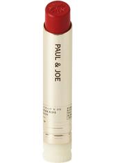 Lipstick N Refill 312 Red Heels