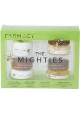 FARMACY - Farmacy The Mighties Kit - PFLEGESETS