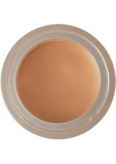 Conceal & Fix Ultimate Coverage Concealer Deep Tan