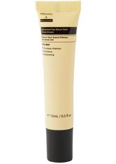 Organic & Botanic Produkte Advanced Eye Serum Dark Circle Eraser Gesichtspflege 15.0 ml