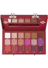 Jeffree Star Cosmetics Palette Blood Sugar Palette Lidschatten 1.0 pieces