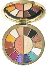 SOSU BY SUZANNE JACKSON - SOSU x Aideen Kate Face & Eye Palette - LIDSCHATTEN