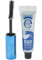 Travel Sized Beach Waterproof Mascara