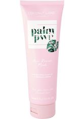 COCONUT LANE - Palm Power Hair Mask - LIPPENBALSAM