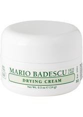 Mario Badescu Produkte Drying Cream Gesichtspflege 14.0 ml