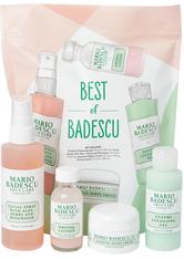 Best of Badescu Set