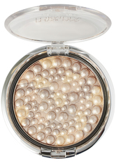 PHYSICIANS FORMULA Powder Palette Mineral Glow Pearls Bronzingpuder  Light Bronzer