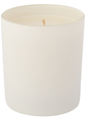 COWSHED - Cowshed Relax Calming Room Candle 220 Gramm - Duftkerze - Duftkerzen