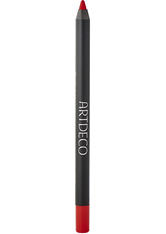 Artdeco Make-up Lippen Soft Lip Liner Waterproof Nr. 108 Fireball 1,20 g